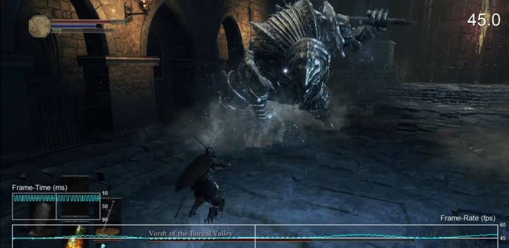 Dark Souls III PlayStation 4 Pro 740x361 0