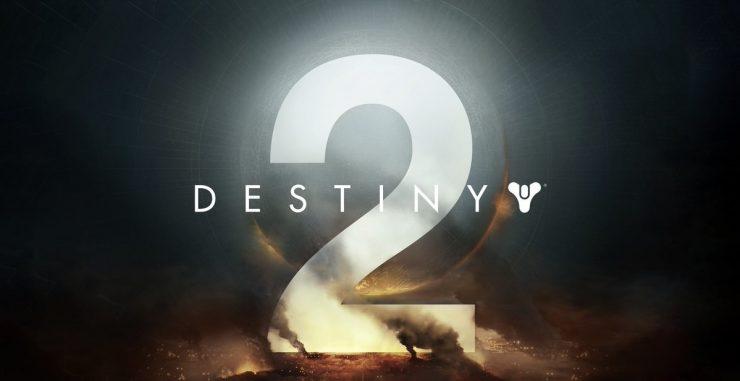 Destiny 2 740x381 0