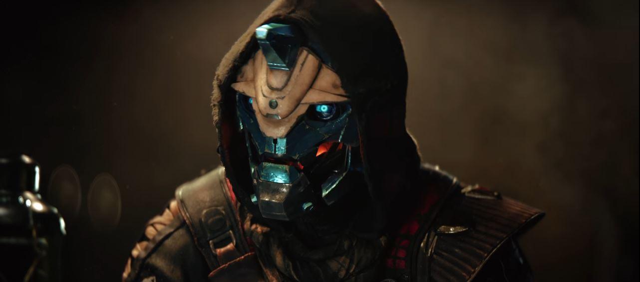 Bungie vuelve a pedir disculpas a los jugadores de Destiny 2, siguen incumpliendo lo prometido
