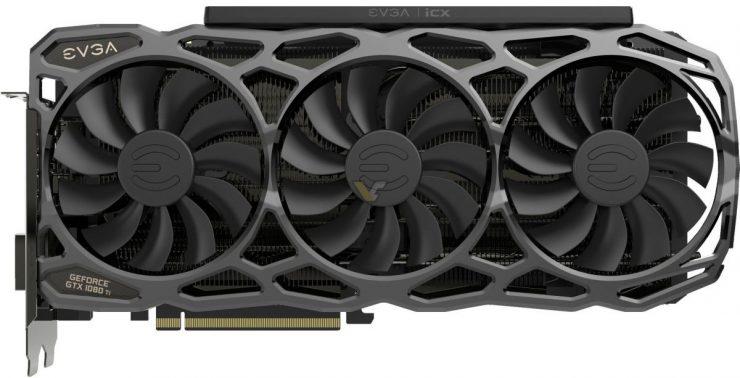 EVGA GeForce GTX 1080 Ti FTW3 GAMING 11G P4 6696 KR 740x378 0