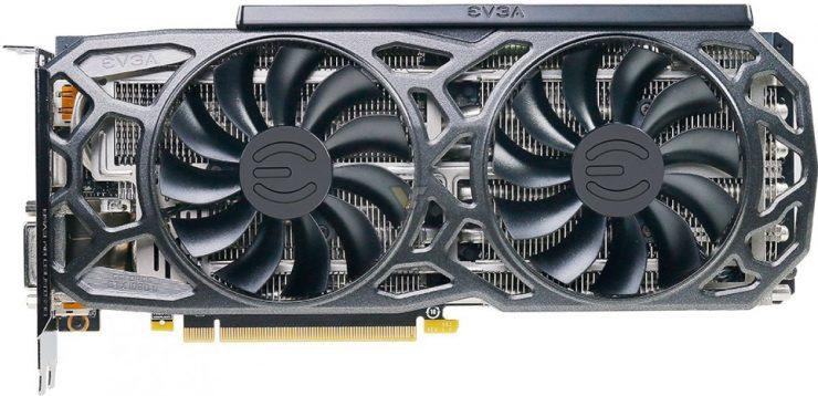 EVGA GeForce GTX 1080 Ti SC Black Edition GAMING ICX 11G P4 6393 KR 740x358 2
