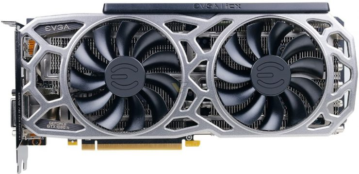 EVGA GeForce GTX 1080 Ti SC2 GAMING ICX 11G P4 6593 KR 740x358 1