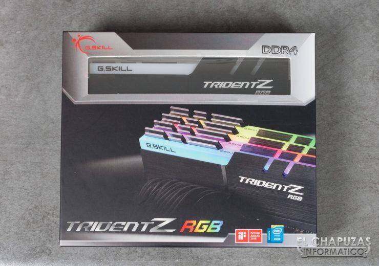 G.Skill TridentZ RGB DDR4 01 740x520 2