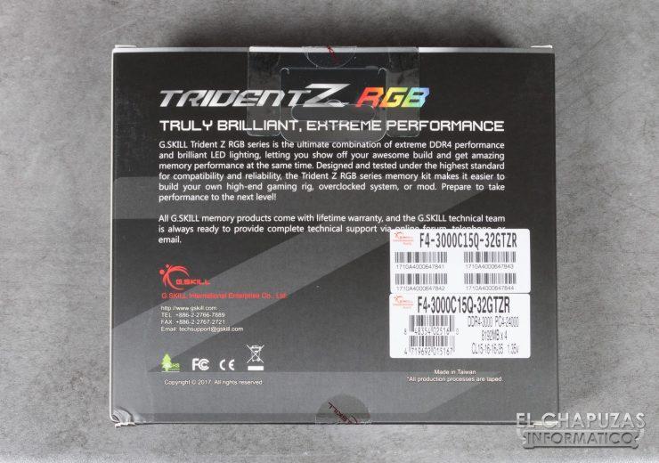 G.Skill TridentZ RGB DDR4 02 740x520 3