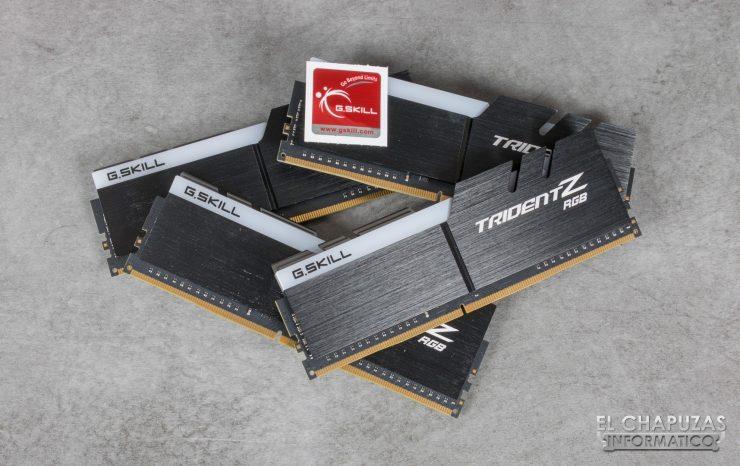 G.Skill TridentZ RGB DDR4 04 740x466 0