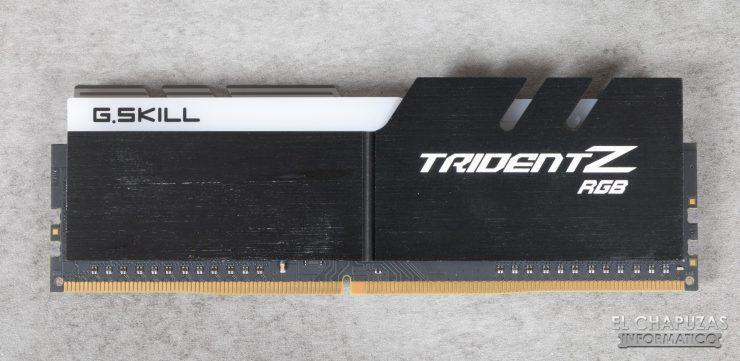G.Skill TridentZ RGB DDR4 05 740x361 6