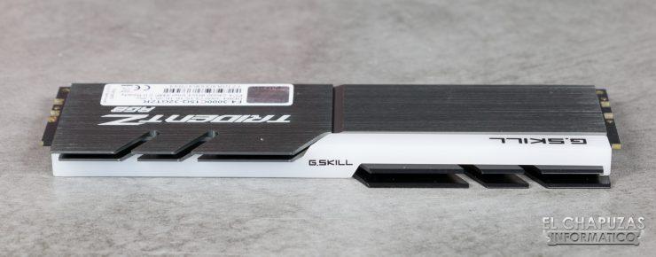 G.Skill TridentZ RGB DDR4 06 740x290 7