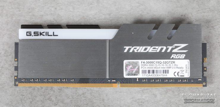 G.Skill TridentZ RGB DDR4 07 740x361 8