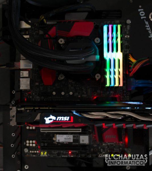 G.Skill TridentZ RGB DDR4 09 535x600 10