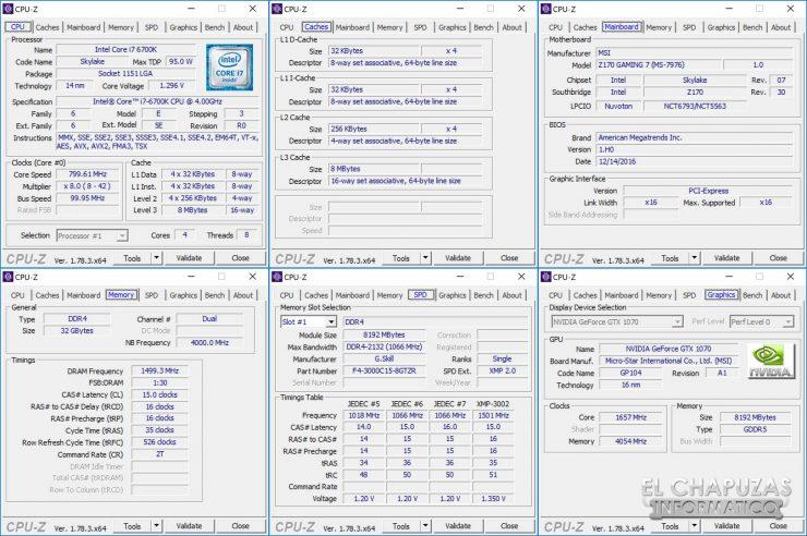 G.Skill TridentZ RGB DDR4 11 740x492 12