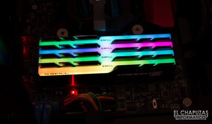 G.Skill TridentZ RGB DDR4 99 740x433 0