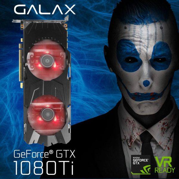 GALAX GeForce GTX 1080 Ti EXOC 600x600 0