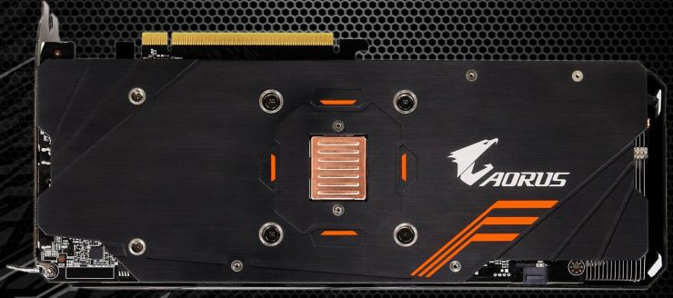 Gigabyte Aorus GeForce GTX 1080 Ti 1 740x328 1