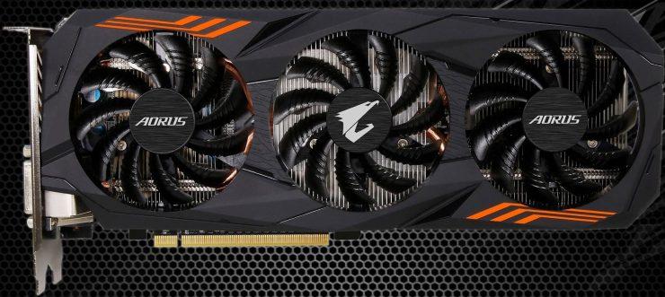 Gigabyte Aorus GeForce GTX 1080 Ti 740x331 0