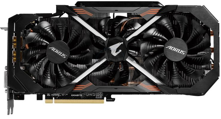 Gigabyte Aorus GeForce GTX 1080 Ti Xtreme Edition 11G 1 740x400 1