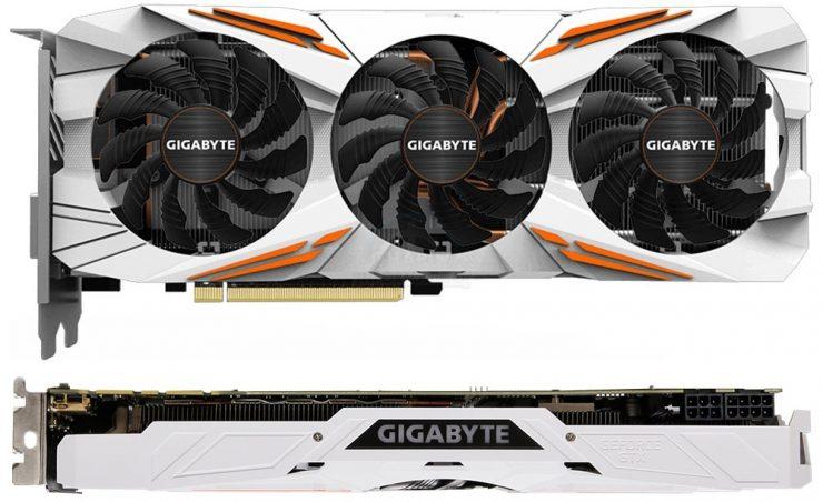 Gigabyte GeForce GTX 1080 Ti Gaming OC 1 740x452 0