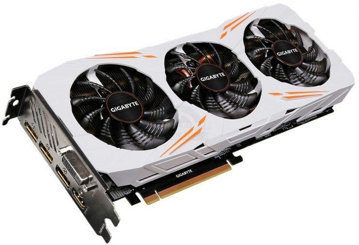 Gigabyte GeForce GTX 1080 Ti Gaming OC 2 740x505 1
