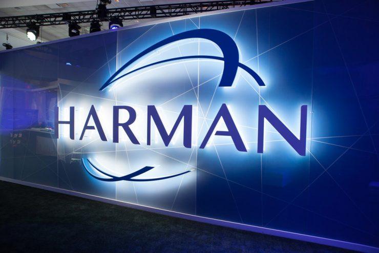 HARMAN 740x494 0