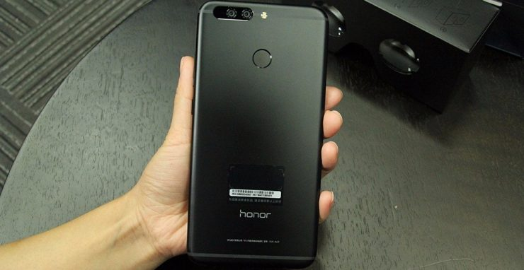 Honor Note 9 740x382 0