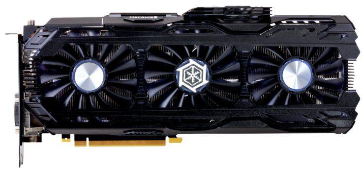 Inno3D GeForce GTX 1080 Ti iChiLL X3 1 740x351 0