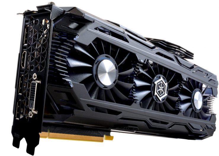 Inno3D GeForce GTX 1080 Ti iChiLL X3 2 740x528 2