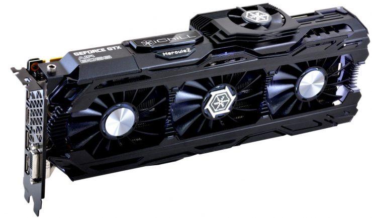 Inno3D GeForce GTX 1080 Ti iChiLL X3 3 740x434 1