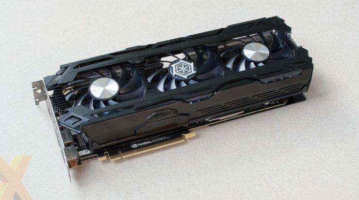 Inno3D GeForce GTX 1080 Ti iChill X3 1 1 740x414 0