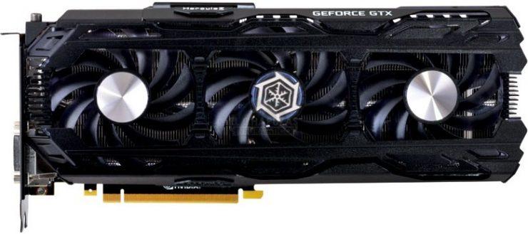 Inno3D GeForce GTX 1080 Ti iChill X3 740x329 4