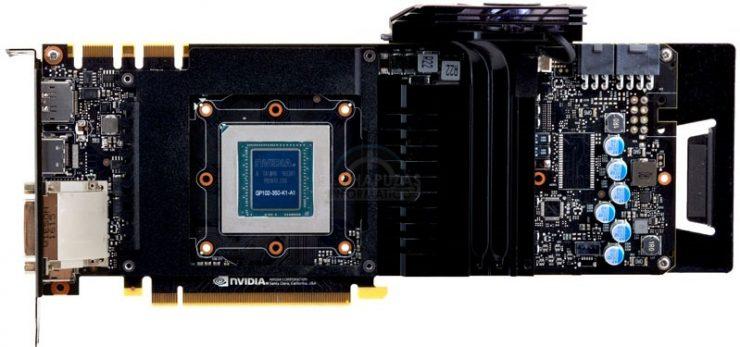 Inno3D GeForce GTX 1080 Ti iChill X4 3 740x347 3