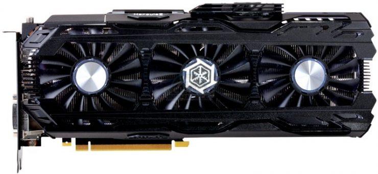 Inno3D GeForce GTX 1080 Ti iChill X4 740x341 0