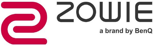 Logo BenQ Zowie 0