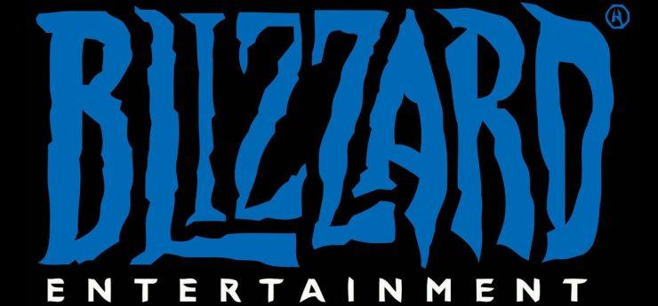 Logo Blizzard 740x345 0