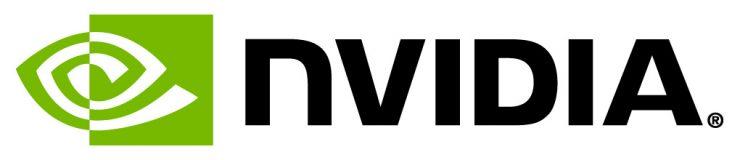 Logo Nvidia 2017 740x160 0