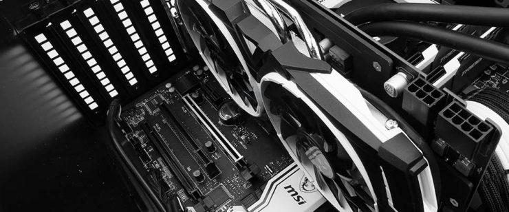 MSI GeForce GTX 1080 Ti Armor 11G 2 740x308 1