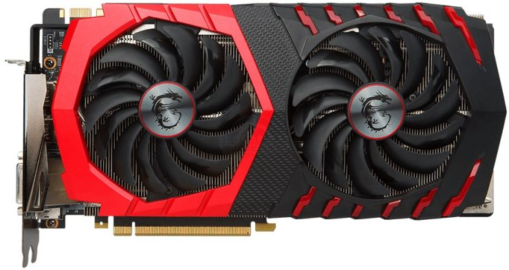 MSI GeForce GTX 1080 Ti Gaming X 1 1 740x393 0
