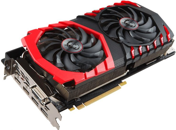 MSI GeForce GTX 1080 Ti Gaming X 2 1 740x549 1