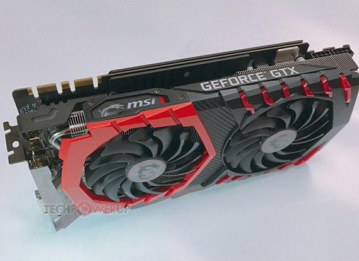 MSI GeForce GTX 1080 Ti Gaming X 2 740x537 1