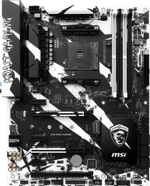 MSI X370 Krait Gaming 1 484x600 0