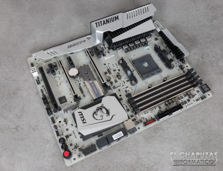 MSI X370 XPower Gaming Titanium 99 740x567 0