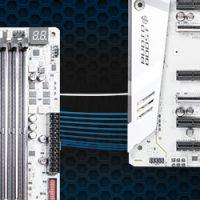 Review: MSI X370 XPower Gaming Titanium