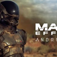Electronic Arts confirma que no abandonará la saga Mass Effect