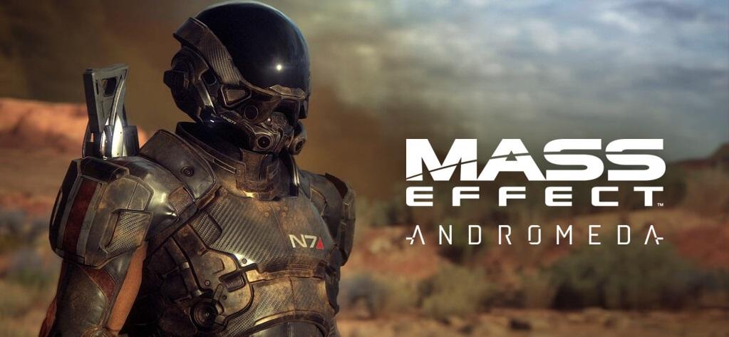 Los DLC de Mass Effect: Andromeda, que amplían su historia, habrían sido cancelados