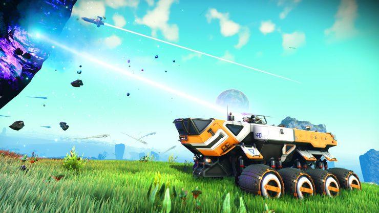 No Mans Sky Path Finder Update 1 740x416 1