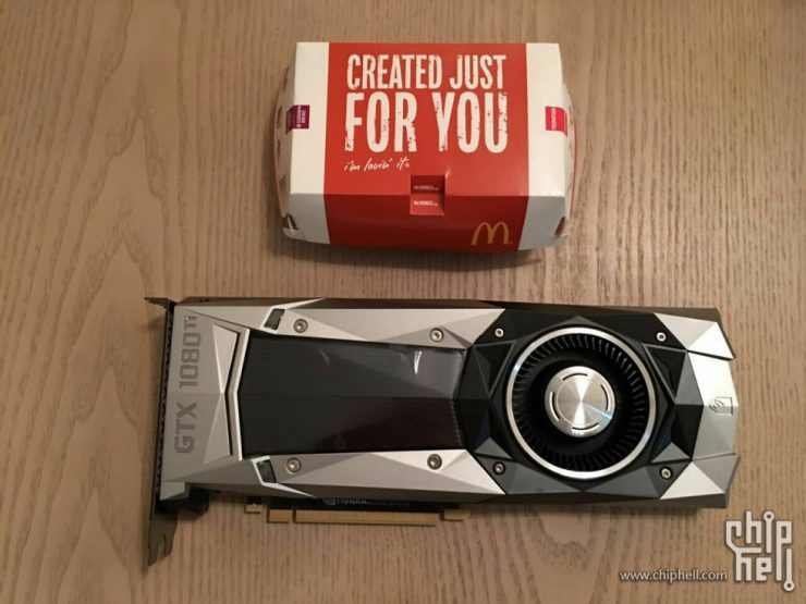 Nvidia GeForce GTX 1080 Ti Founders Edition 1 1 740x555 0