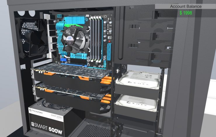 PC Building Simulator 740x471 0