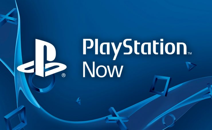PS Now 740x455 0