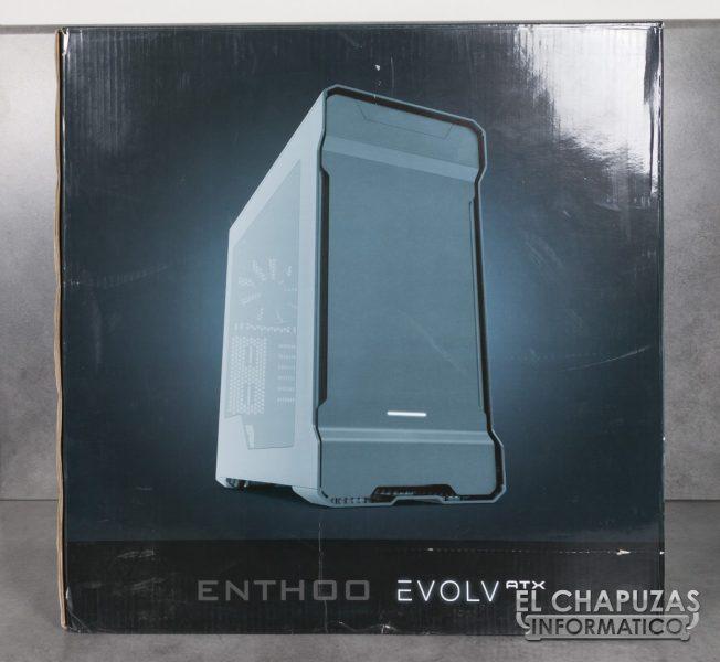 Phanteks Enthoo Evolv ATX 01 652x600 0