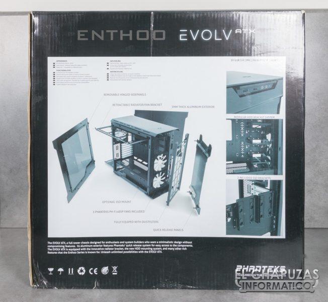 Phanteks Enthoo Evolv ATX 03 652x600 3