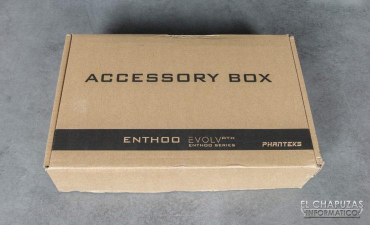 Phanteks Enthoo Evolv ATX 05 740x450 5