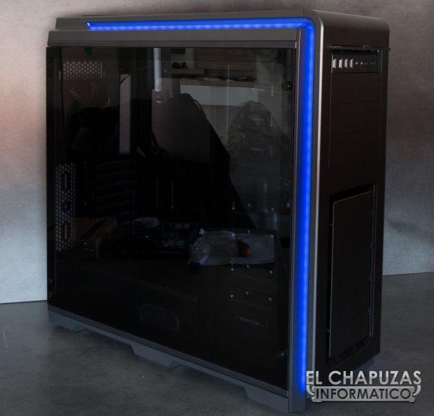 Phanteks Enthoo Luxe 36 627x600 0